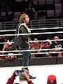WWE Smackdown IMG 0771 (24371439785).jpg