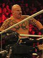 WWE Tensai (8467524454).jpg