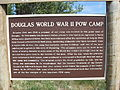 WWII POW Camp sign.jpg