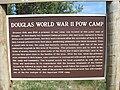 WWII POW Camp sign.jpg