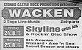Wacken Promotion 1990 01.jpg