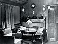 Wagon Salon of Nikolay II.jpg