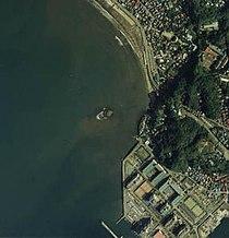 Wakae island 01.jpg