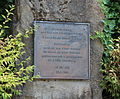 Waldbillig memorial 40th anniversary of the liberation.JPG