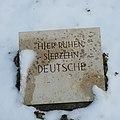 Waldfriedhof Schwenningen-3046.jpg