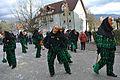 Waldgeister Stegen (09.02.2014 - 1).JPG