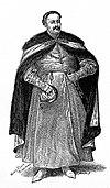 Walery Eljasz-Radzikowski, Jan III Sobieski.jpg