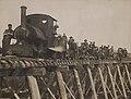 Walhalla railway line and worders.jpg