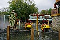 Walibi World - Splash Battle 1.JPG