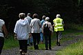Walking for Health in Epsom-5Aug2009.jpg