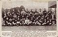 Wallabies 1908.jpg