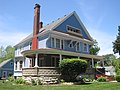 Wallis R. Sandborn House (7350537176).jpg