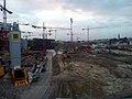 Wallisellen - Glattzentrum 2012-01-23 17-05-27 (GT-I9100).jpg