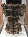 Walter A Brown Trophy.jpg