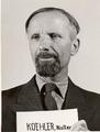 Walter Koehler A1.png