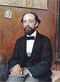 Walter Runeberg