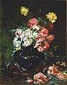 Walter Shirlaw-Roses.jpg