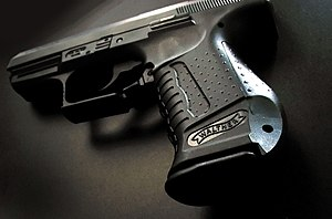 Walther P99 Flickr.jpg