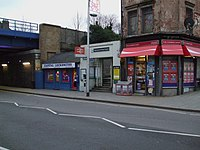 Wandsworth Road stn entrance.JPG