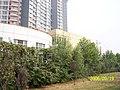 Wangjing, Chaoyang, Beijing, China - panoramio (14).jpg