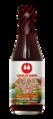 Wanjashan Organic Worcestershire Sauce.png