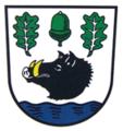 Wappen-Sauerlach.png