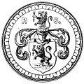 Wappen-orth.jpg