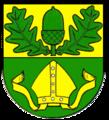 Wappen Aichelau.png