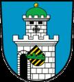 Wappen Bad Belzig.png