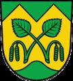 Wappen Berkholz-Meyenburg.png