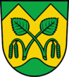 Coat of arms of Berkholz-Meyenburg