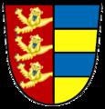 Wappen Degersheim.png