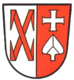 Coat of arms of Ditzingen