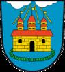 Wappen Doberlug-Kirchhain.png
