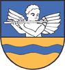 Wappen Ferna.png