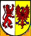 Wappen Geisingen.png
