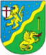 Coat of arms of Holler