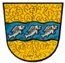 Wappen Isselbach.png