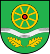 Coat of arms of Kollow
