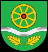 Wappen Kollow.png
