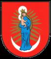 Wappen Kruft.png