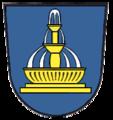 Wappen Kuelsheim.png