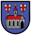 Wappen Kyllburg.png