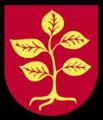 Wappen Lackendorf.png