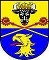 Wappen Landkreis Rostock.jpg