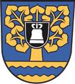 Wappen Laucha (Thueringen).png