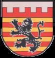 Wappen Liessem (Eifel).png