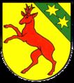 Wappen Moersingen.png