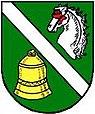 Wappen Neuenkirchen (Lüneburger Heide).jpg
