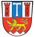 Wappen Pommersfelden.png